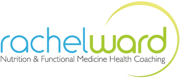Rachel Ward Nutritional Therapy and Functional Medicine